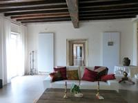 French property for sale in PELLEGRUE, Gironde - €530,000 - photo 9