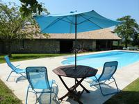 French property for sale in PELLEGRUE, Gironde - €530,000 - photo 10