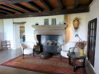 French property for sale in PELLEGRUE, Gironde - €530,000 - photo 6