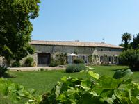 French property for sale in PELLEGRUE, Gironde - €530,000 - photo 2