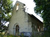 French property for sale in PELLEGRUE, Gironde - €530,000 - photo 3