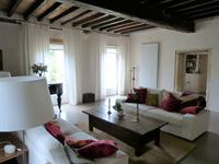 French property for sale in PELLEGRUE, Gironde - €530,000 - photo 8
