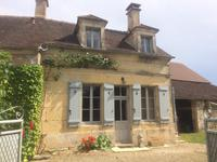 French property, houses and homes for sale inCOUTARNOUXYonne Bourgogne