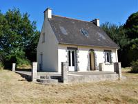 houses and homes for sale inSCRIGNACFinistere Brittany