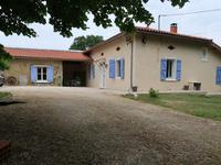 French property, houses and homes for sale inPELLEFIGUEGers Midi_Pyrenees