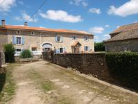 French property, houses and homes for sale inROMDeux_Sevres Poitou_Charentes