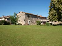 French property for sale in ROM, Deux Sevres - €190,080 - photo 4