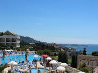 French property for sale in CANNES, Alpes Maritimes - €153,000 - photo 2