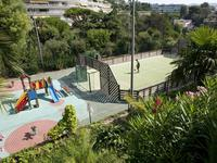 French property for sale in CANNES, Alpes Maritimes - €157,000 - photo 10