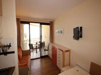 French property for sale in CANNES, Alpes Maritimes - €157,000 - photo 5