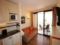 French property for sale in CANNES, Alpes Maritimes - €157,000 - photo 4