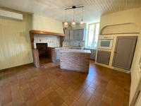 French property for sale in CHAMBORET, Haute Vienne - €172,800 - photo 2
