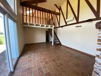 French property for sale in CHAMBORET, Haute Vienne - €172,800 - photo 4