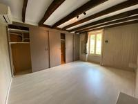 French property for sale in CHAMBORET, Haute Vienne - €172,800 - photo 5
