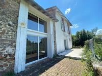 French property for sale in CHAMBORET, Haute Vienne - €172,800 - photo 10