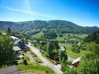 Chalet à vendre à AILLON LE JEUNE en Savoie - photo 1