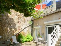 French property for sale in PEZENAS, Herault - €344,500 - photo 7