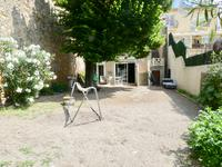 French property for sale in PEZENAS, Herault - €344,500 - photo 10