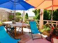 French property for sale in PEZENAS, Herault - €344,500 - photo 2
