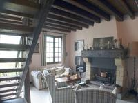 French property for sale in BRUSQUE, Aveyron - €160,000 - photo 6