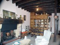 French property for sale in BRUSQUE, Aveyron - €160,000 - photo 3