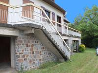 French property for sale in BRUSQUE, Aveyron - €160,000 - photo 2