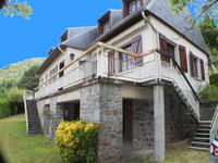 French property, houses and homes for sale inBRUSQUEAveyron Midi_Pyrenees