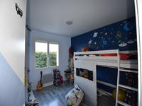 French property for sale in MAUZE SUR LE MIGNON, Deux Sevres - €235,400 - photo 10