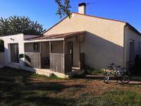 French property for sale in MAUZE SUR LE MIGNON, Deux Sevres - €235,400 - photo 2