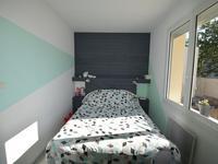 French property for sale in MAUZE SUR LE MIGNON, Deux Sevres - €235,400 - photo 8