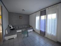 French property for sale in MAUZE SUR LE MIGNON, Deux Sevres - €235,400 - photo 7