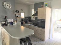 French property for sale in MAUZE SUR LE MIGNON, Deux Sevres - €235,400 - photo 4