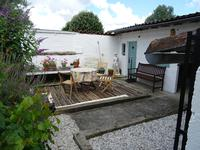 French property for sale in COGNAC, Charente - €165,800 - photo 5