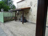 French property for sale in COGNAC, Charente - €165,800 - photo 3