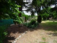 French property for sale in COGNAC, Charente - €165,800 - photo 6