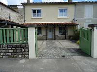 French property for sale in COGNAC, Charente - €165,800 - photo 4