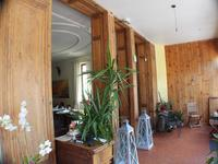 French property for sale in TOURNEMIRE, Aveyron - €294,000 - photo 5