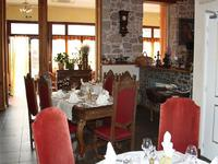 French property for sale in TOURNEMIRE, Aveyron - €294,000 - photo 7