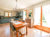 French property for sale in UZES, Gard - €283,500 - photo 2