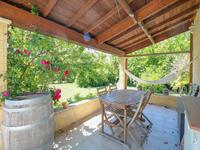 French property for sale in UZES, Gard - €283,500 - photo 5
