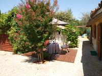 French property for sale in , Vienne - €128,620 - photo 5