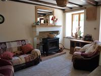 French property for sale in , Vienne - €128,620 - photo 9