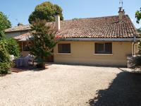 French property for sale in , Vienne - €128,620 - photo 2