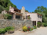 French property, houses and homes for sale inLE TIGNETProvence Cote d'Azur Provence_Cote_d_Azur