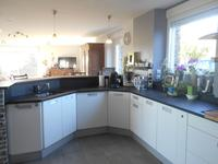 French property for sale in PONTORSON, Manche - €445,000 - photo 3