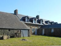 French property for sale in PONTORSON, Manche - €445,000 - photo 10