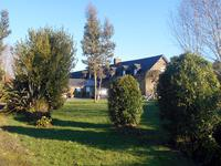 French property, houses and homes for sale inPONTORSONManche Normandy