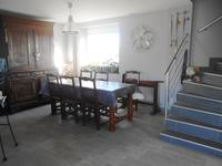 French property for sale in PONTORSON, Manche - €445,000 - photo 4