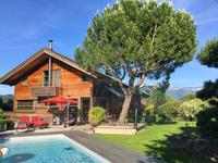houses and homes for sale inMETZ-TESSYHaute_Savoie French_Alps