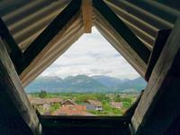 Chateau à vendre à ANNECY en Haute Savoie - photo 5